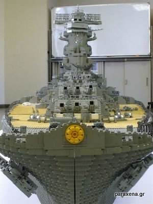 Lego-aircraft-carrier-08