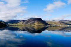 Í Skutulsfirði (Ísafjarðarbær) photo by Björk Gunnarsdóttir