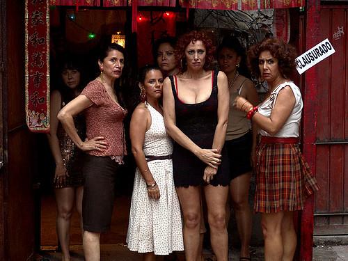 peliculas de putas mexicanas: