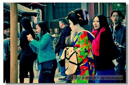 20090328 淺草