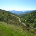 Col de Port - near top