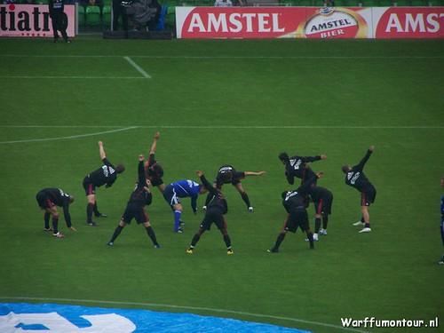 3780743381 0c82dfe95c FC Groningen – Ajax 0 2, 2 augustus 2009