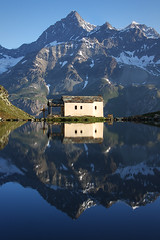 Schwarzsee Classic photo by Jeff Pang