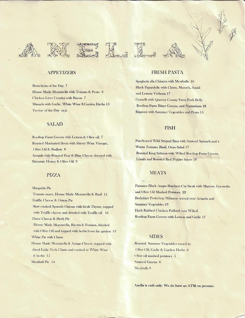 anella-menu