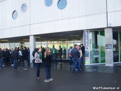 4043205343 4de5739cbd FC Twente – FC Groningen 4 0, 25 oktober 2009