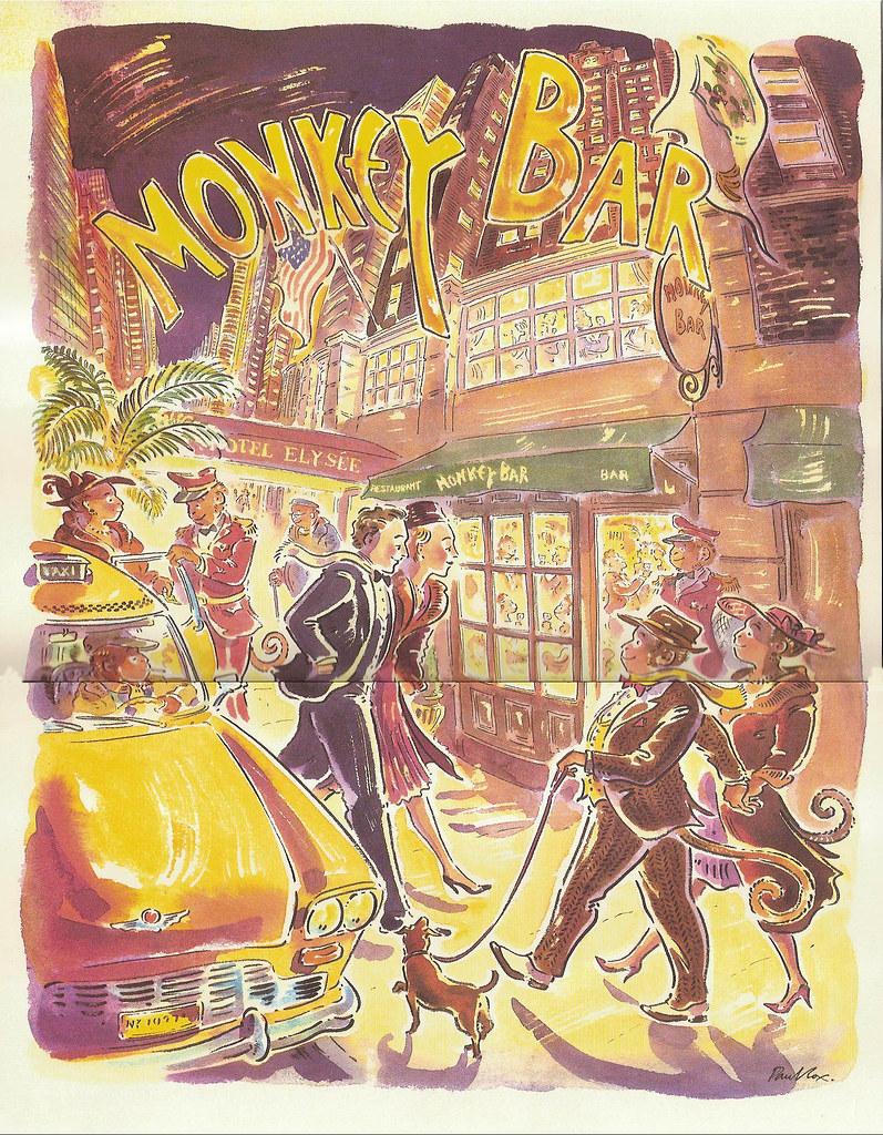monkey-bar-menu-2