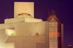 MIA At Night III photo by Doha Sam