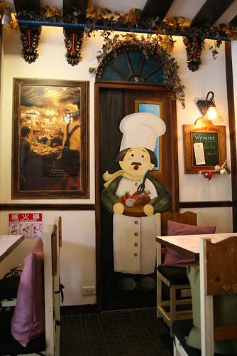 20090328_Taichung_068
