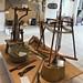 Formentera - Museo Etnolo´gico 3706
