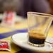 Roma Italian Coffee