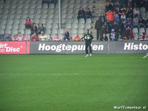 3453200035 e88a81ebf7 De Graafschap   FC Groningen 0 1, 18 april 2009