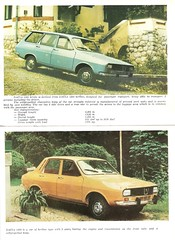 Dacia photo by Hugo90