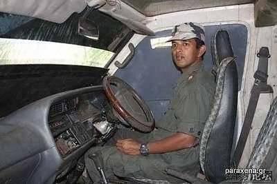 Somalian-cars-VIP-persons-03