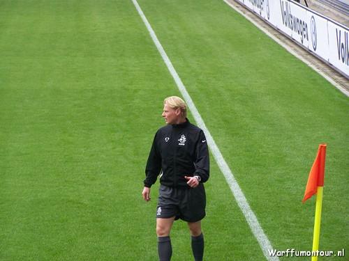 3376031253 8dab34d163 FC Twente – FC Groningen 2 1, 22 maart 2009