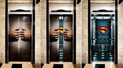 creative-lift-doors-01