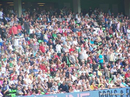 3434186937 3319d2af4f FC Groningen   Vitesse 2 3, 12 april 2009