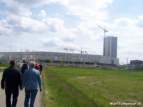 3518178525 496096d5fb FC Groningen   NAC Breda 1 0, 10 mei 2009