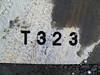 5718104240_17c3d99686_t