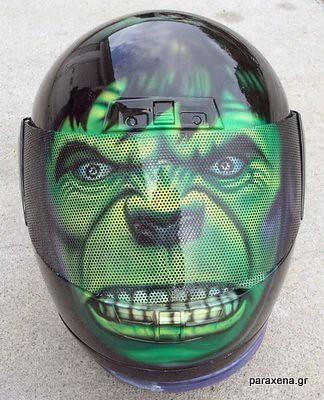 Helmets013
