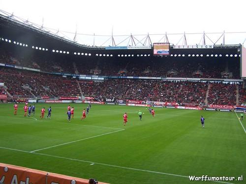 3376841952 0b7c8720df FC Twente – FC Groningen 2 1, 22 maart 2009
