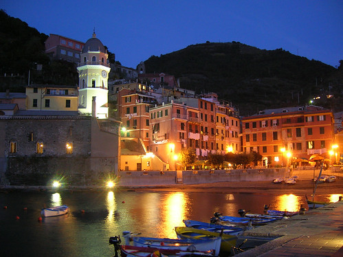 Hotels in vernazza italy vernazza bed and breakfast for Hotels in cinque terre