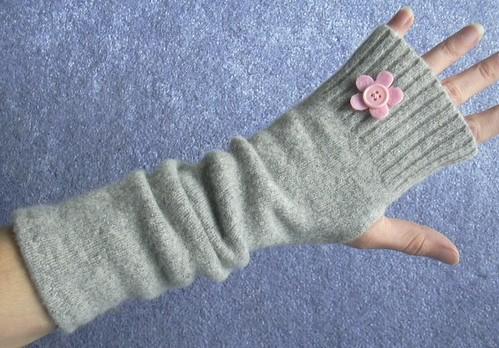 gloves 76722