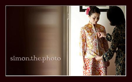 blog-miranda-anthony-05