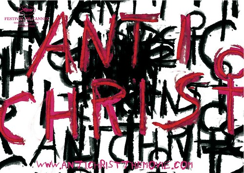 "Antichrist Sticker 4 <br /><a href=""http://www.flickr.com/photos/37714669@N08/3527255999"" target=""_blank"">download original</a> <img src=""wp-content/themes/naked/images/flickr.png"" valign=""baseline"" />"