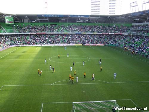 3827222308 ce2c185b10 FC Groningen – NAC Breda 1 2, 16 augustus 2009