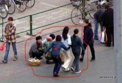 pickpocketing-china06