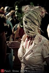 Silent Hill [ Explored - #498] photo by bovinemagnet
