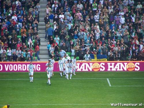 3518169991 bc374b98dc FC Groningen   NAC Breda 1 0, 10 mei 2009