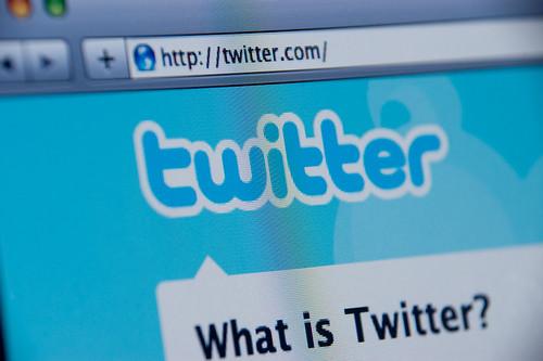 Twitterが新興国のユーザー獲得に動き出す。インドのスタートアップ「ZipDial」を買収 1番目の画像