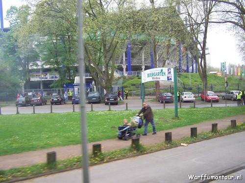 3462690091 ec02f67508 MSV Duisburg   TuS Koblenz 2 3, 19 april 2009