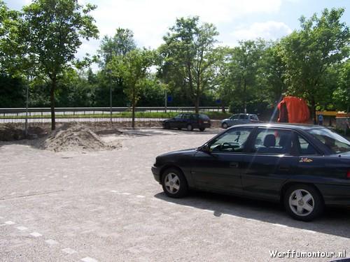 3518989968 7c73387a12 FC Groningen   NAC Breda 1 0, 10 mei 2009