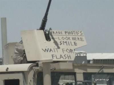 military-humor-08