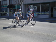 Cherry Blossom Classic Race