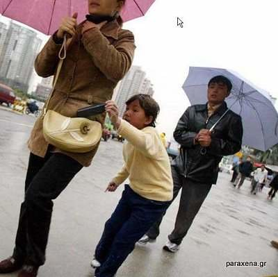 pickpocketing-china02