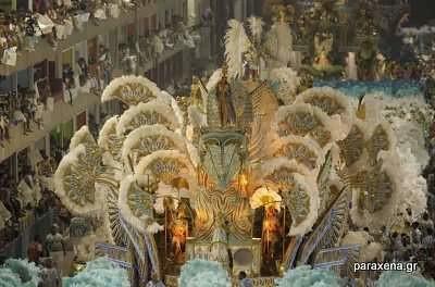 world-carnival-season-2009-28