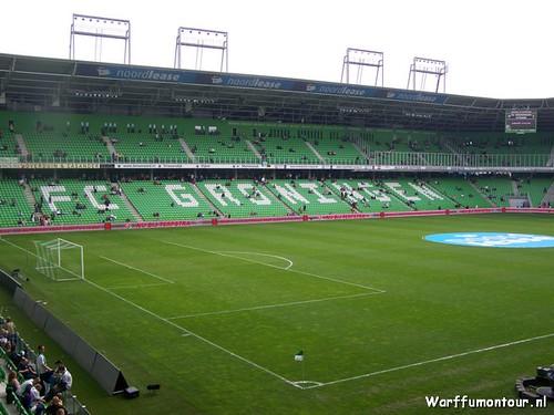 3434190613 58d44d891e FC Groningen   Vitesse 2 3, 12 april 2009