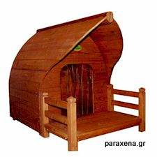 dog-house-pictures-09