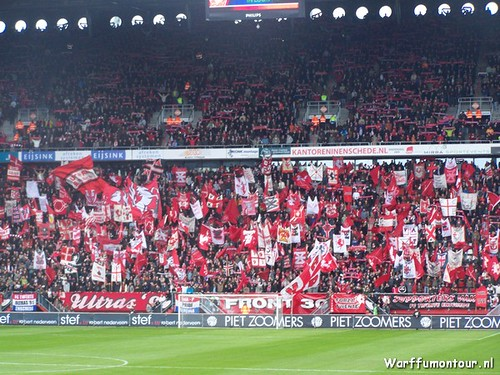 3376844434 438766c6ee FC Twente – FC Groningen 2 1, 22 maart 2009