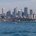 Sydney-8537 © Bart Plessers