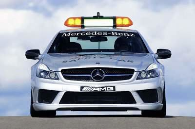 mercedes-benz-safety-car-2009-07
