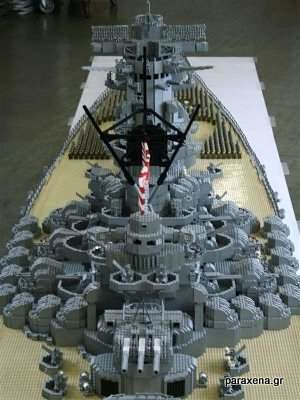 Lego-aircraft-carrier-10
