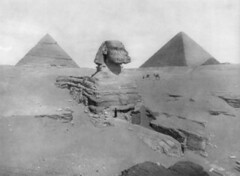 Travel With Ancient Egypt