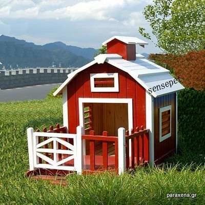 dog-house-pictures-10