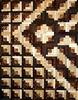 19803920620_2783cd38b4_t