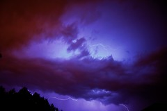 060111 - Fantastic Nebraska Lightning! photo by NebraskaSC Photography