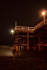 Day 247 - Pier